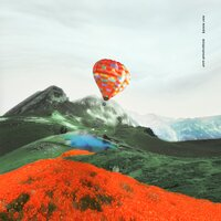 May Wave$ - Воздушный шар
