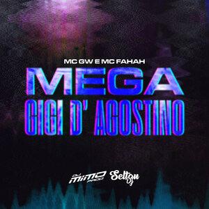 Selton DJ, DJ Mimo Prod - Mega Gigi D'agostino