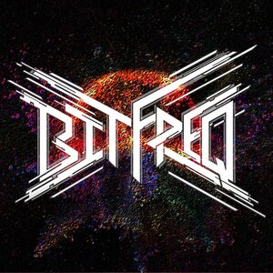 Bit Freq - Phazer