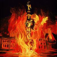 Pyrokinesis - Веснушки