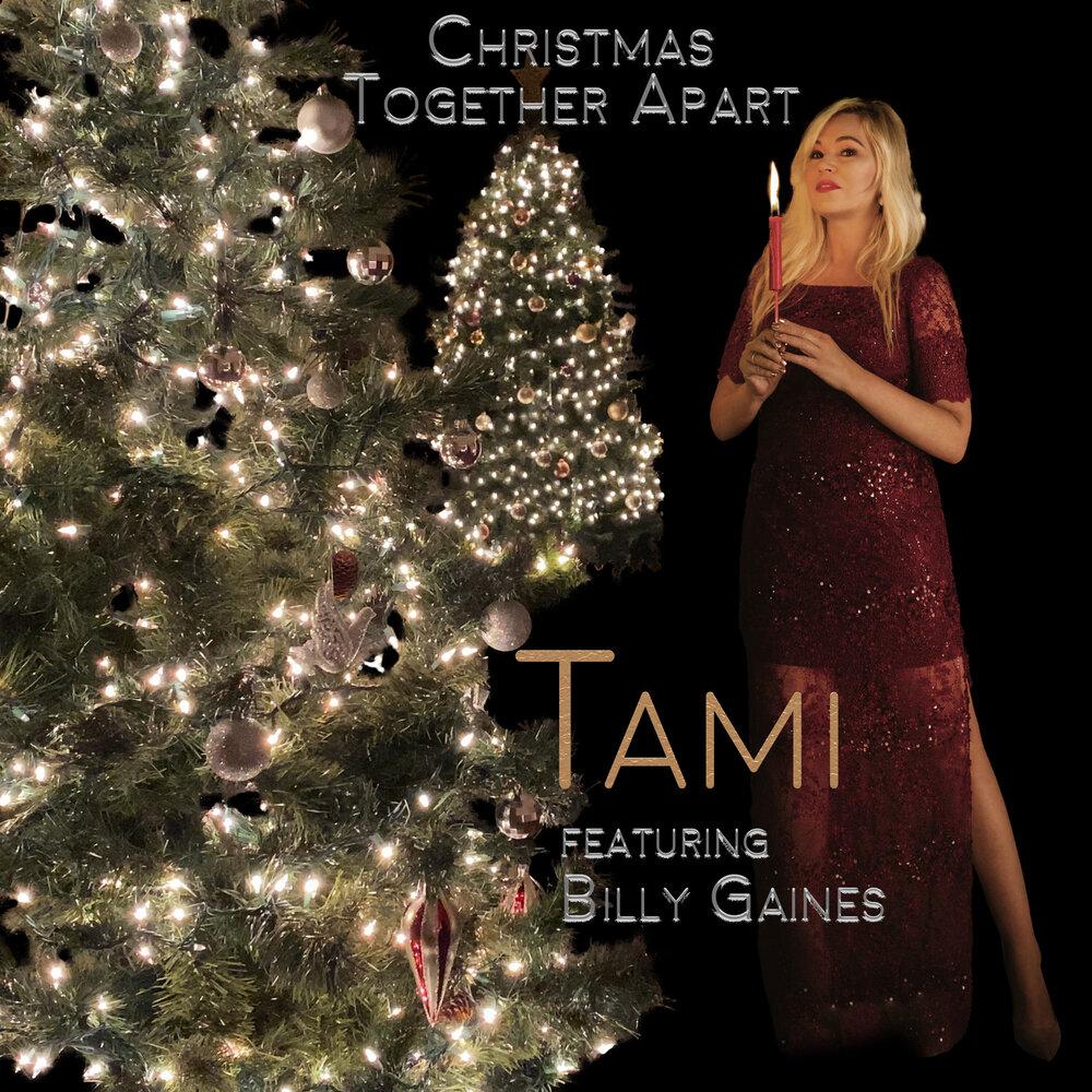 Tammy Xmas