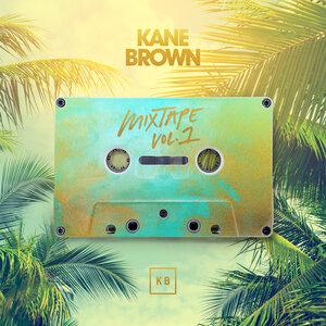 Kane Brown, Swae Lee, Khalid - Be Like That