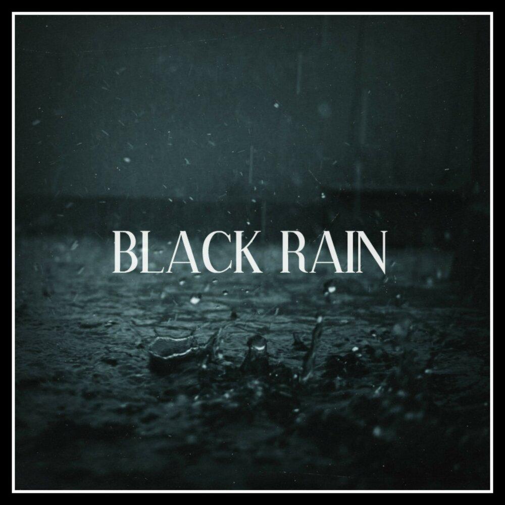 black-rain-analysis-fuckin-pussi-rape