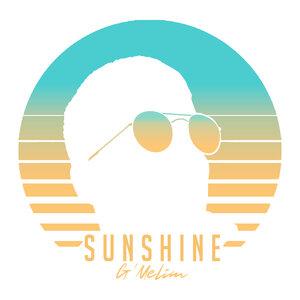 G'Melim - Sunshine