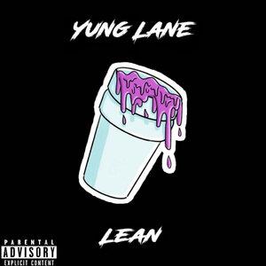 Yung Lane - Lean