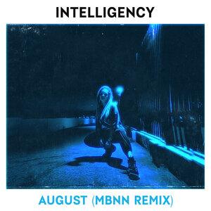 Intelligency, MBNN - August