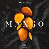 Mr Lambo - Mango