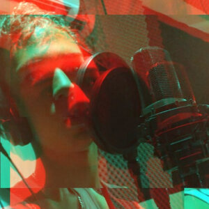 Mayck Beats - Trap Type Beat Free Bryson Tiller X Kehlani Type Beat Love Instrumental