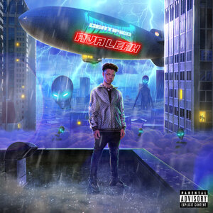 Lil Mosey, Gunna - Stuck In A Dream
