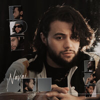 Navai - Чёрный мерен