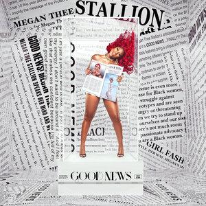 Megan Thee Stallion - Body