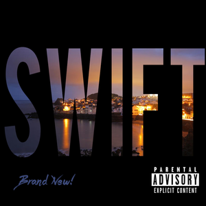Swift Triigga - Posers (Chief Keef - Love Sosa) Remix