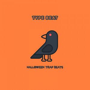 Type Beat - Trap Beat
