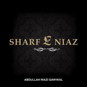 Abdullah Niazi Qawwal - Kabira Bhala Hua