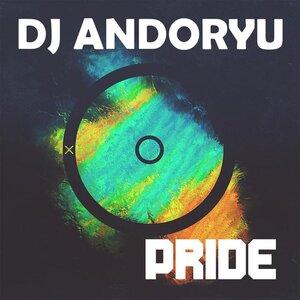DJ Andoryu - Pride
