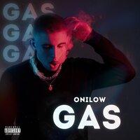 ONILOW - Прямой эфир