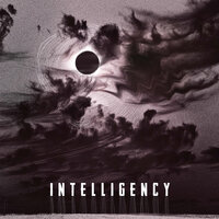 Intelligency - Muzika