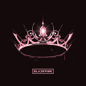 BLACKPINK - How You Like That