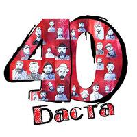 Баста - Верил всегда feat. ODI