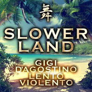 Gigi D'Agostino, LENTO VIOLENTO - Osservo