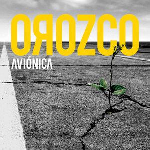 Antonio Orozco - Hoy