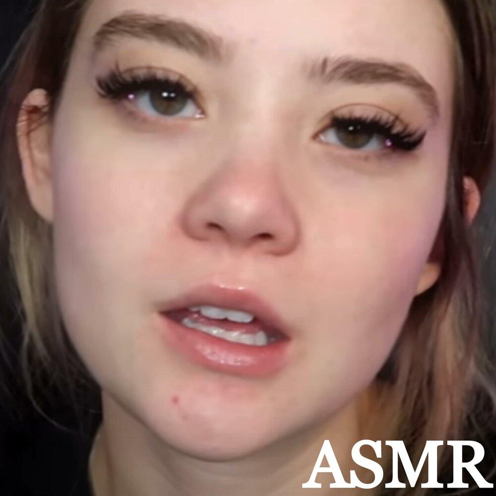 Madi Asmr Age