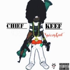 Swizzy.Goat - Chief Keef