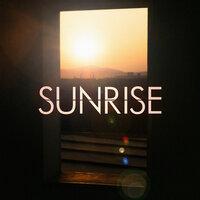 Zell, TIMRAN, Batrai, Aslai - Sunrise