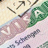 lil krystalll - Шенген