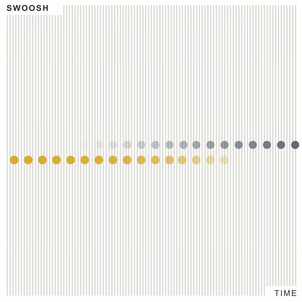 Swoosh Time