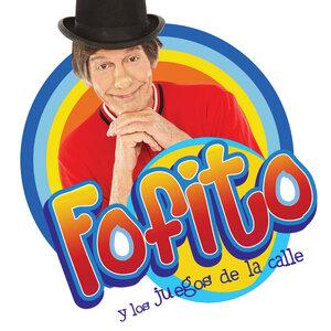 Fofito - Dónde Están Las Llaves
