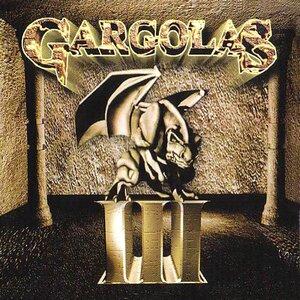 Alex Gargolas, Nicky Jam, Daddy Yankee - Donde Estan las Gatas