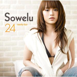 Sowelù - Pride