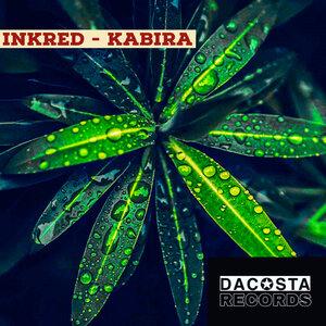 INKRED - Kabira