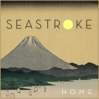 Home — Seastroke