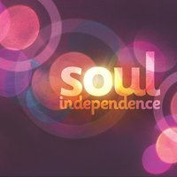 Soul Independence — сборник