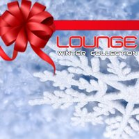 Lounge Winter Collection, Vol.1 — сборник