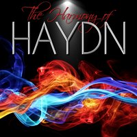 The Harmony of Haydn — Alberini Quartet