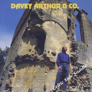 Davey Arthur - The Emigrant