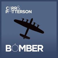 Bomber — Carr, Patterson