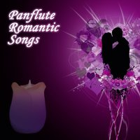Panflute romantic songs — сборник