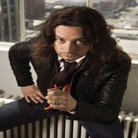 Girl Like You — Constantine Maroulis