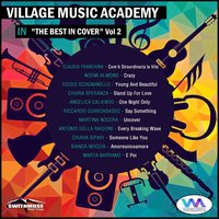 Village Music Academy: The Best in Cover, Vol. 2 — сборник
