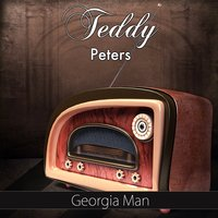 Georgia Man — Teddy Peters