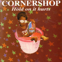 Hold On It Hurts — Cornershop