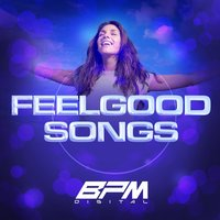 Feelgood Songs — It's a Cover Up