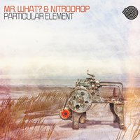 Particular Element — Mr.What?, Nitrodrop