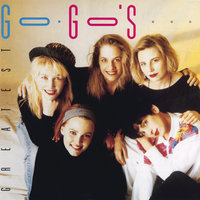 Greatest — The Go-Go's