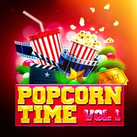 Popcorn Time, Vol. 1 (Awesome Movie Soundtracks and TV Series' Themes) — Рихард Штраус