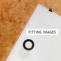 Fitting Images — Jimmy Kaleth